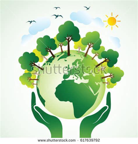 Tree Essay In Gujarati 240888 Naturalborndom Anna